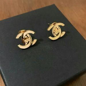 Earrings flkkk